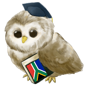 Download Learn Afrikaans Free For PC Windows and Mac