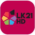 Layarkaca 21 - Nonton LK21 HD