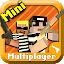 Cops N Robbers - FPS Mini Game APK for Blackberry