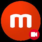 Mobile Mobizen Screen Recorder Guide