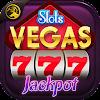 Slots Vegas Jackpot- !