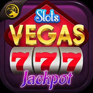 Cover art Slots Vegas Jackpot- !