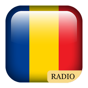 Download Romania Radio FM For PC Windows and Mac