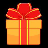 Download Gift List APK
