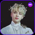 BTS Jimin Wallpapers KPOP Fans Icon
