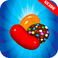 Guide Candy Crush Saga Bomb APK for Lenovo