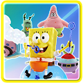 Spong e games APK for Bluestacks