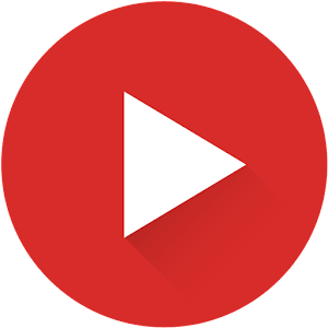 Video Player Online PC (Windows / MAC)
