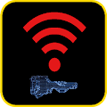 App Wifi Cracker (Prank) APK for Windows Phone