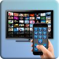 TV remote control APK for Nokia