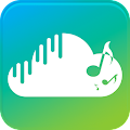 Free Sound Search APK for Bluestacks