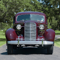 Top Jigsaw Puzzles Cadillac Fleetwood APK for Ubuntu