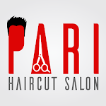 Pari Hair Cut Salon APK Image
