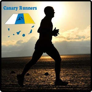 Canary Runners