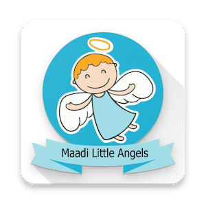 Maadi Little Angels Preschool for PC-Windows 7,8,10 and Mac