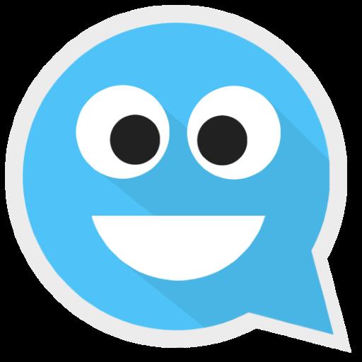 Chat argentino de argentina
