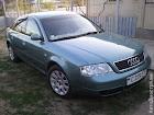 продам авто Audi A6 A6 (4B,C5)