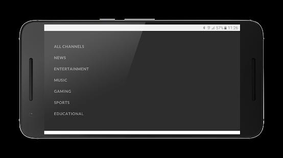 TV Online APK for Nokia