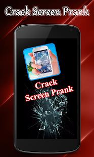 apk crack your screen