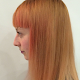 soho hair colour