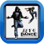 Download photo editor for dancer APK on PC