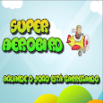 Super Aero Bird