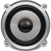 Download Volume Amplifier Booster 2018 APK for Android Kitkat