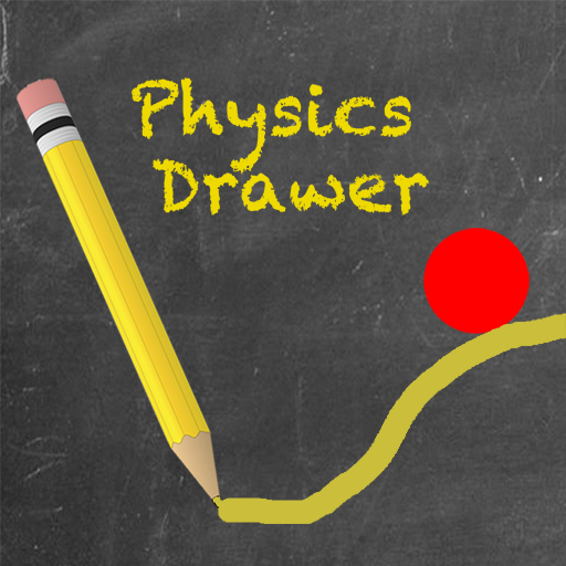 Physics Drawer (game)