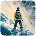 Free Snowboarding Steep APK for Windows 8