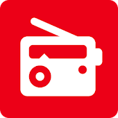 Radyo FM Türkiye (Turkey) APK for Lenovo