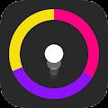 Descargar Hop Hop Color Circle 4 APK
