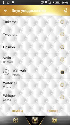 Luxury Life - screenshot