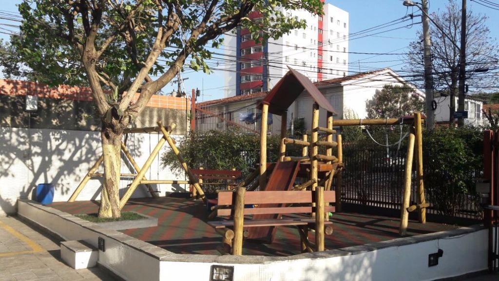 Century 21 Premier - Apto 3 Dorm, São Paulo - Foto 11