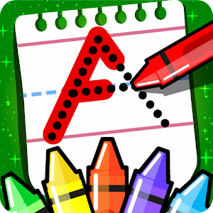 ABC PreSchool Kids Tracing & Phonics Learning Game For PC / Windows 7/8/10 / Mac – Free Download