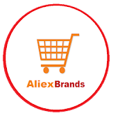 Download Search Aliexpress Brands APK to PC