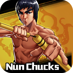 Street Fighting: Kung Fu Grand Master For PC (Windows & MAC)