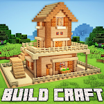 Build Craft Exploration Icon
