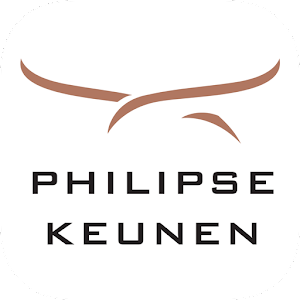 Download Philipse Keunen For PC Windows and Mac