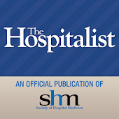 Download The Hospitalist APK to PC