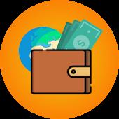 Zoomcasho: Earn free paytm cash APK for Bluestacks