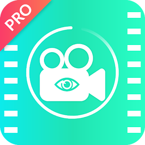 Video Recorder PRO For PC / Windows 7/8/10 / Mac – Free Download