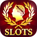 Game Slots Epic! - Caesars'way apk for kindle fire