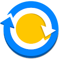 App ASUS WebStorage - Cloud Drive apk for kindle fire