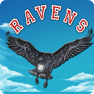Download free Raven's Nest for PC on Windows and Mac
