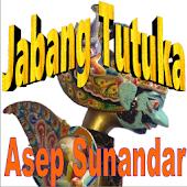 Free Download Wayang Golek Asep Sunandar: Jabang Tutuka Offline APK for Samsung