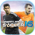 Tips Dream League Soccer 2016 APK for Bluestacks