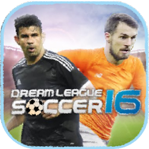 App Tips Dream League Soccer 2016 APK for Windows Phone