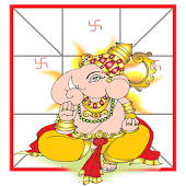 Kusthi - Bangali Astrology