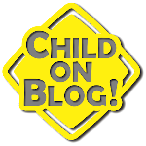 Download Child On Blog for PC