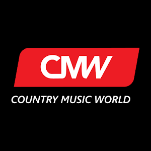 Download Country Music World for PC